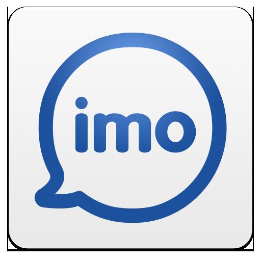 imo beta free calls and text Icon