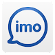 imo beta free calls and text (app)