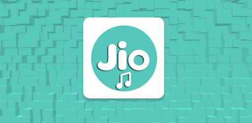 new JI‍o™ Music | Unlimited Free Music Downloads » Download APK