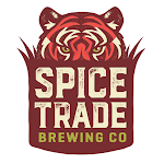 Logo of Spice Trade Scarlet Giant