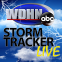 WDHN Weather DothanFirst.com icon