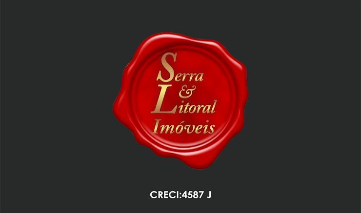 Serra&Litoral Imóveis
