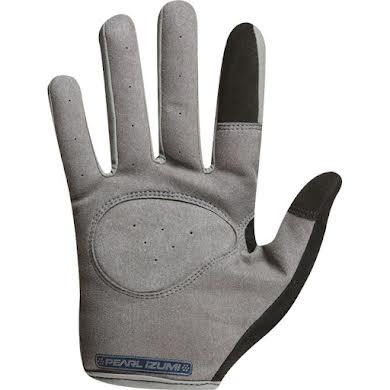 Pearl Izumi MY21 Men's Attack Full Finger Glove alternate image 1