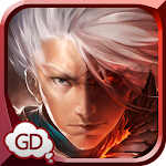 Dragon and Elf v1.0.17 (Mod)