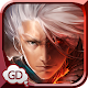 Dragon and Elf 1.0.17 APK