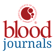 Blood Journ.. file APK for Gaming PC/PS3/PS4 Smart TV
