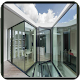 Download House Window Glass For PC Windows and Mac