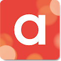 Altibox icon