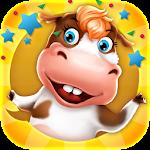 Farmery Z Icon