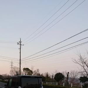 デイズルークス B21A のカスタム事例画像 akko.さんの2020年02月19日09:09の投稿
