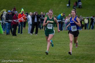 Photo: Alternates Race Eastern Washington Regional Cross Country Championship  Prints: http://photos.garypaulson.net/p483265728/e492eb0d2