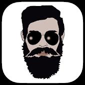 Epic beard™ Pro