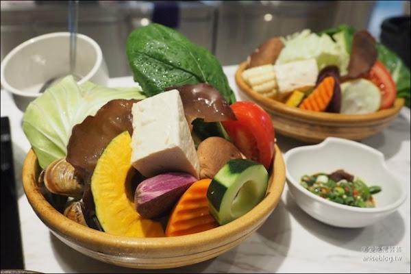 土狗樂市togo-複合式餐飲