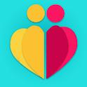 PassionProject icon