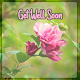 Download Get Well Soon For PC Windows and Mac