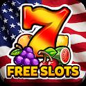 🎰 Sunny Slots Casino 💰 icon