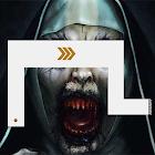 The Valak Nun Scary Maze icon