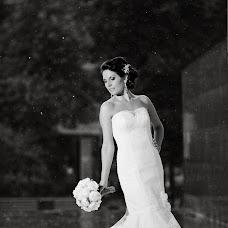 Wedding photographer Daniil Danilevskiy (Danilevskii). Photo of 04.09.2014