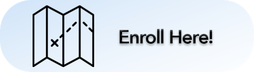 Enroll Here!