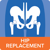 EmergeOrtho Hip- Triangle
