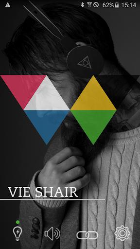 VIE SHAIR 1.0.1 Windows u7528 1