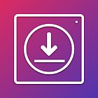 ReelIT - Instagrm HD Reels, IGTV Video Downloader