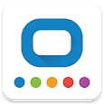 OZON.ru — интернет магазин