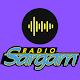 Sargam Fiji Radio Hindi Indian Download for PC Windows 10/8/7