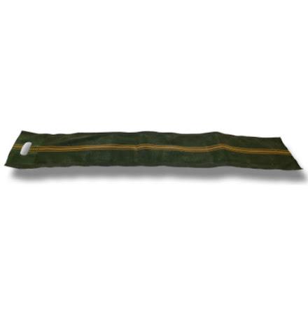 Sandsäck med handtag 27 x 120 cm