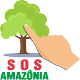 Download SOS Amazônia For PC Windows and Mac