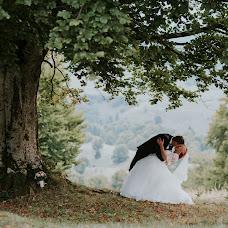 Wedding photographer Szabolcs Onodi (onodiszabolcs). Photo of 28.09.2017