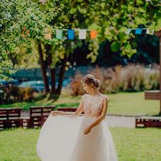 Wedding photographer Tanya Ananeva (tanyaAnaneva). Photo of 15.01.2019