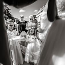 Fotografo di matrimoni Emil Doktoryan (doktoryan). Foto del 22.09.2016
