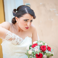 Wedding photographer Gianfranco Lacaria (Gianfry). Photo of 20.12.2017