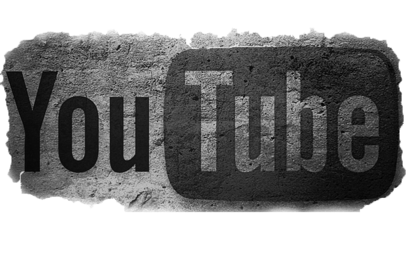 https://www.youtube.com/channel/UCZlDonUbxe-JN-Or7KK9AoQ