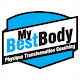 My Best Body APK