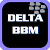 Dual Delta for BBM 2017 APK