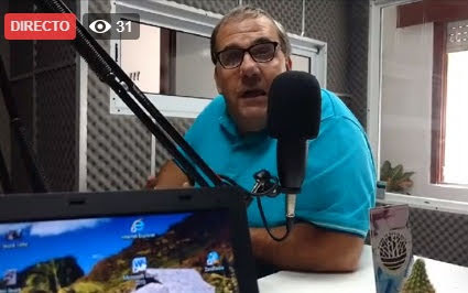 ARIEL VERRA: CONTROLES, MULTAS, RUIDOS, ITV…