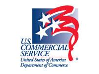 US Commercial Service.jpeg