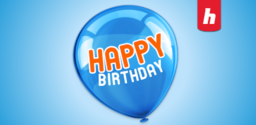 Happy Birthday Card Maker for PC