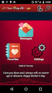 sms čestitke za majčin dan Messages for Mother's Day Cards, Aplikacije na Google Playu sms čestitke za majčin dan