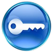ACLEDA Swift Security Token Android APK Download Free By ACLEDA Bank Plc