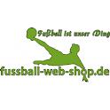 fussball-web-shop icon