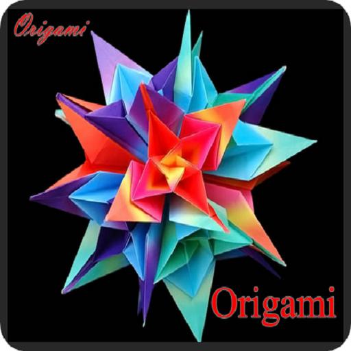 Origami New