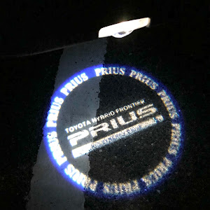 プリウス ZVW30 Sツーリングセレクション2011年式のカスタム事例画像 T.Nさんの2020年06月05日23:11の投稿