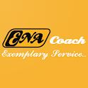 ENA Coach icon