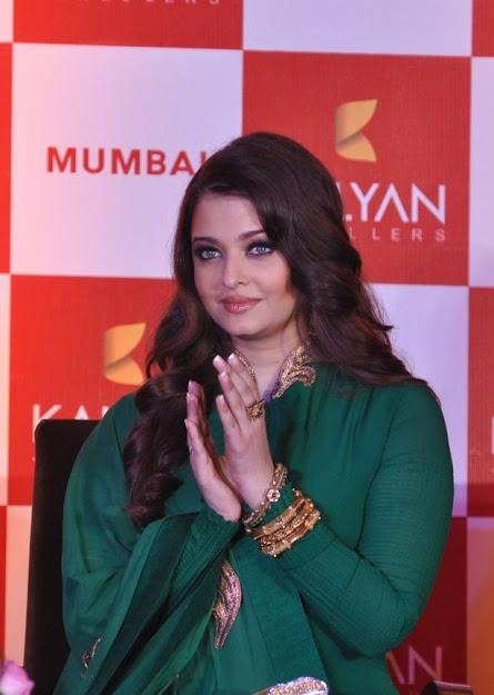 Aishwarya Rai eyes, Aishwarya Rai launch, Aishwarya Rai store Kalyan