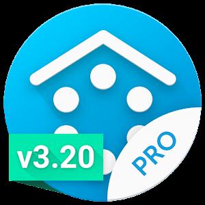 smart launcher pro 3 apk download