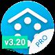 Smart Launcher Pro 3 v3.22.07 Patched