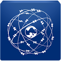 WinGPS™ Marine icon